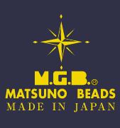 M.G.B. WEB SITE